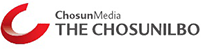The Chosunmedia